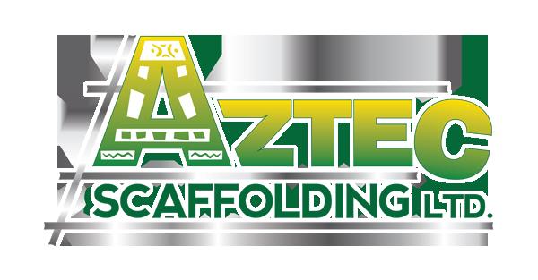 Aztec Scaffolding